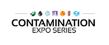 Contamination Expo